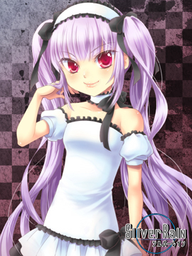 エリザBU_1(白ドレス).jpg