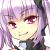 エリザIC_1(邪笑).jpg