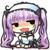 エリザIC_4(ぷにゃ).jpg