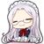 メアIC_4(素顔ぷにゃ).jpg