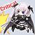 メイベルIC_23(攻撃:レイピア).jpg