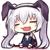 メイベルIC_36(バニーぷにゃ).jpg