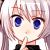 メイベルIC_8(小首傾げ).jpg