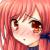 妃奈IC_1(はうぅ).jpg