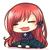 妃奈IC_2(ぷにゃ).jpg